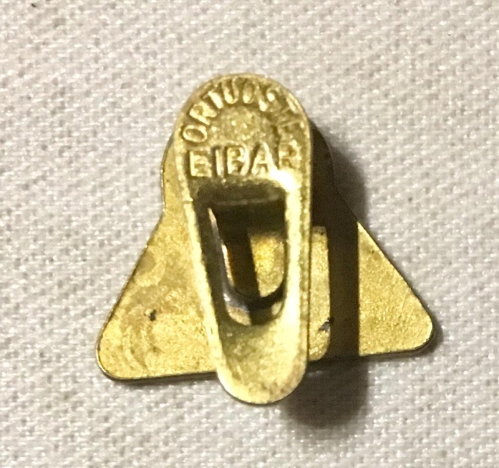 Pin Mobylette para coleccionistas B3563710