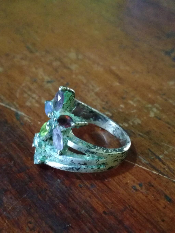 un anillo  Img_2013