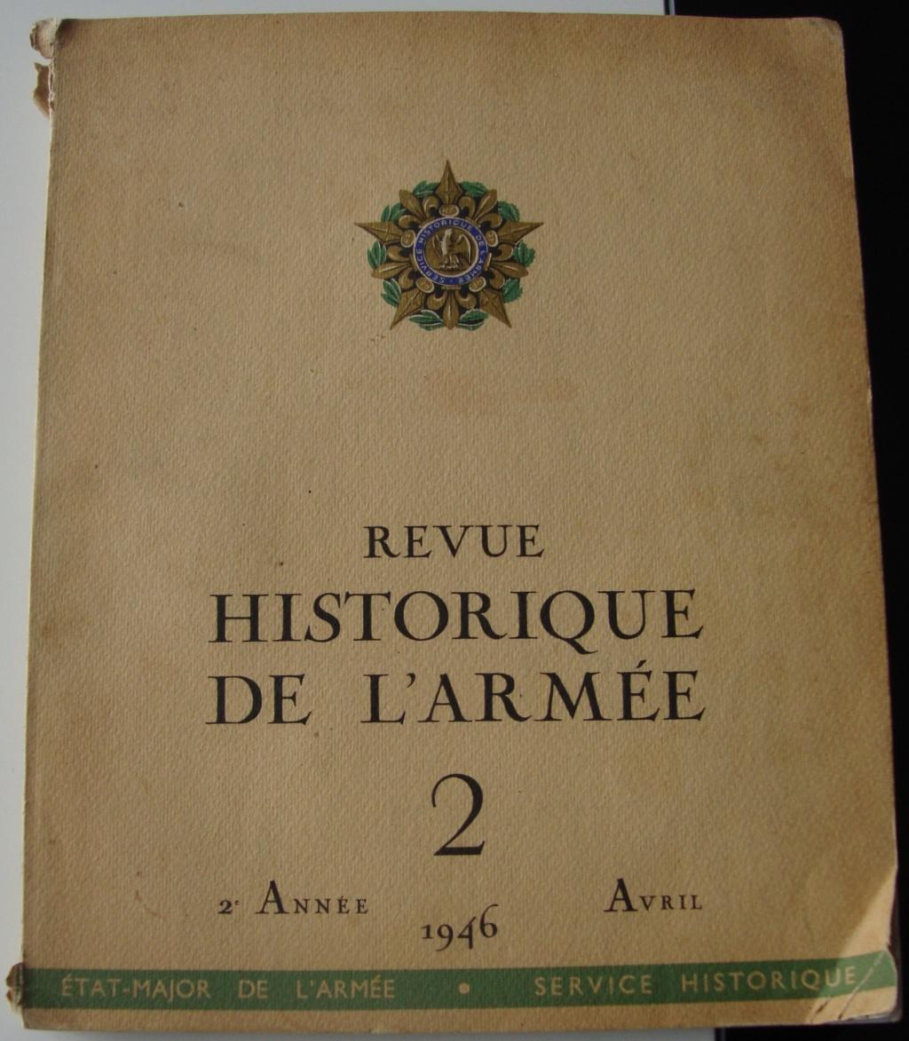 Campagne de France Dsc06420
