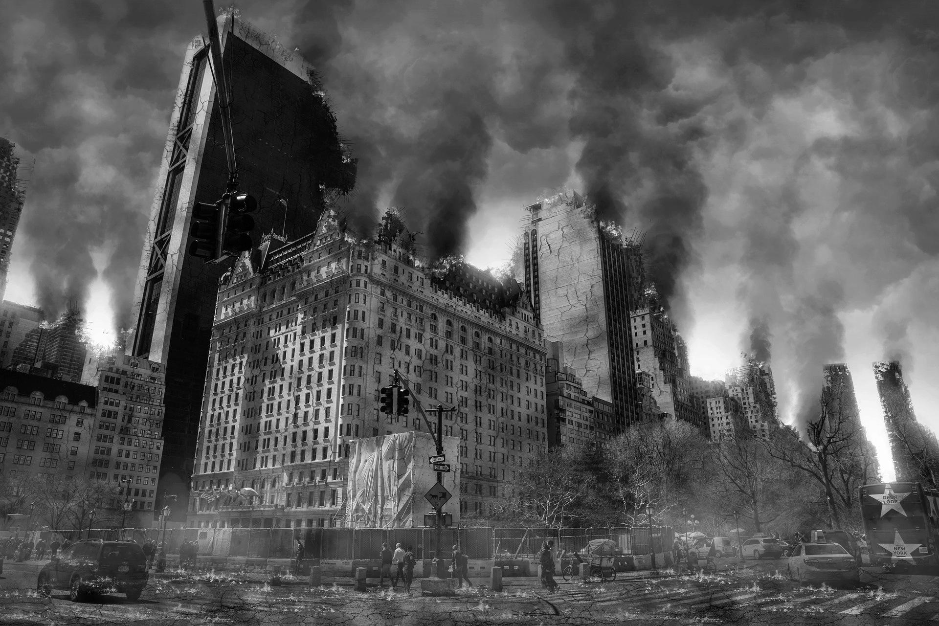La malédiction des plateaux de la saga du film l'exorciste