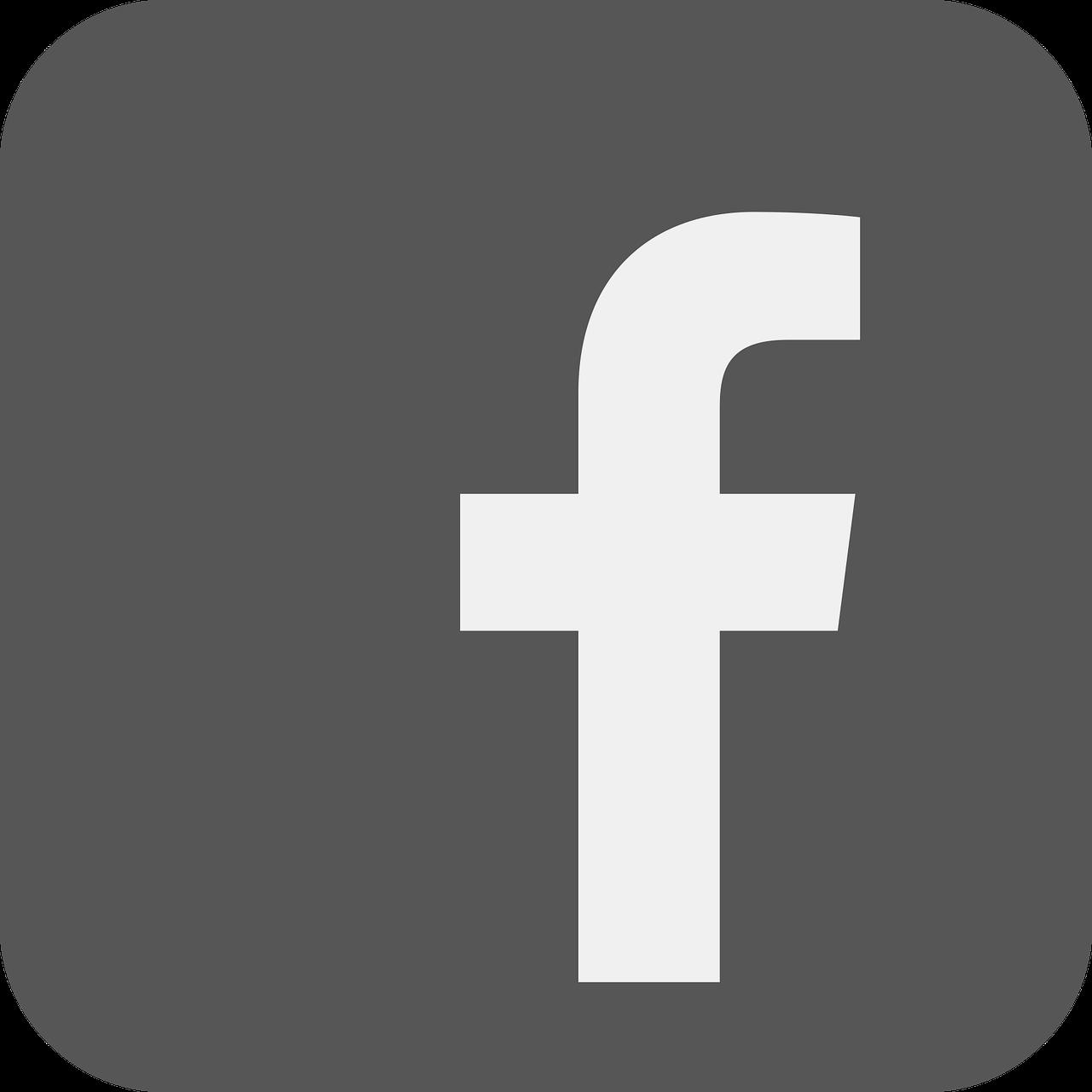 satanisme sur Facebook