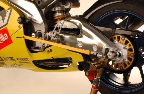 Boite à idées MC-Racing - donnez nous vos idées à produire pour nous faciliter la vie :) - Page 2 110