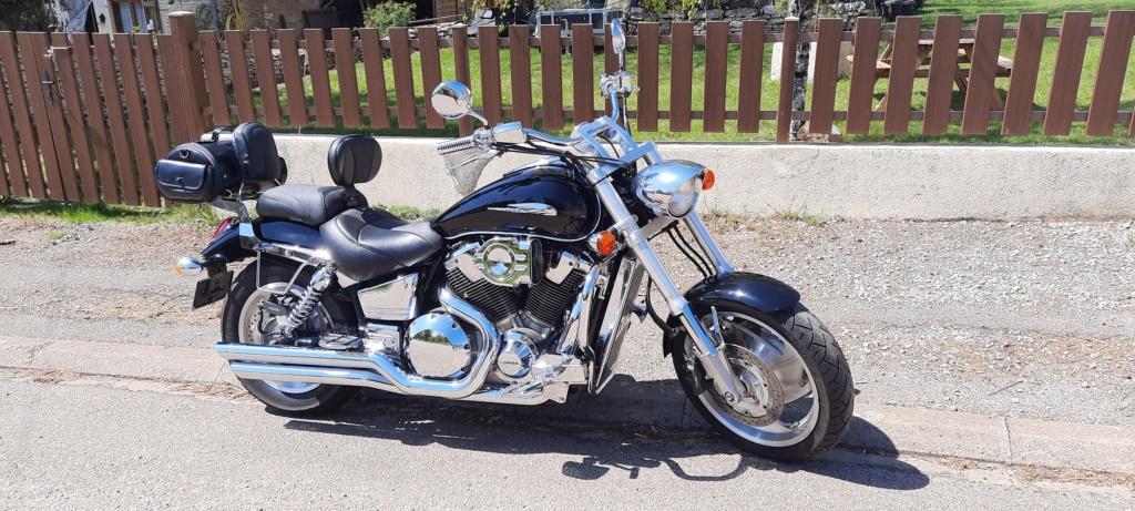ma future ex moto (HONDA VTX 1800C) 20210410