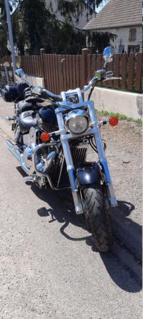 ma future ex moto (HONDA VTX 1800C) 20210411