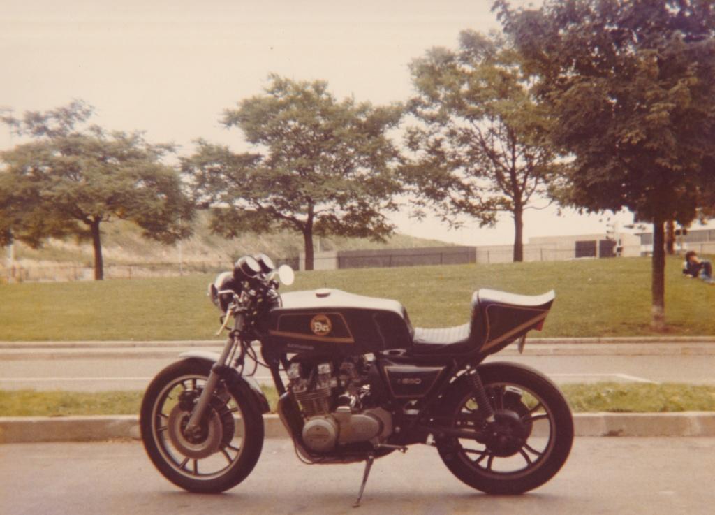 Votre première moto? Kawa_610