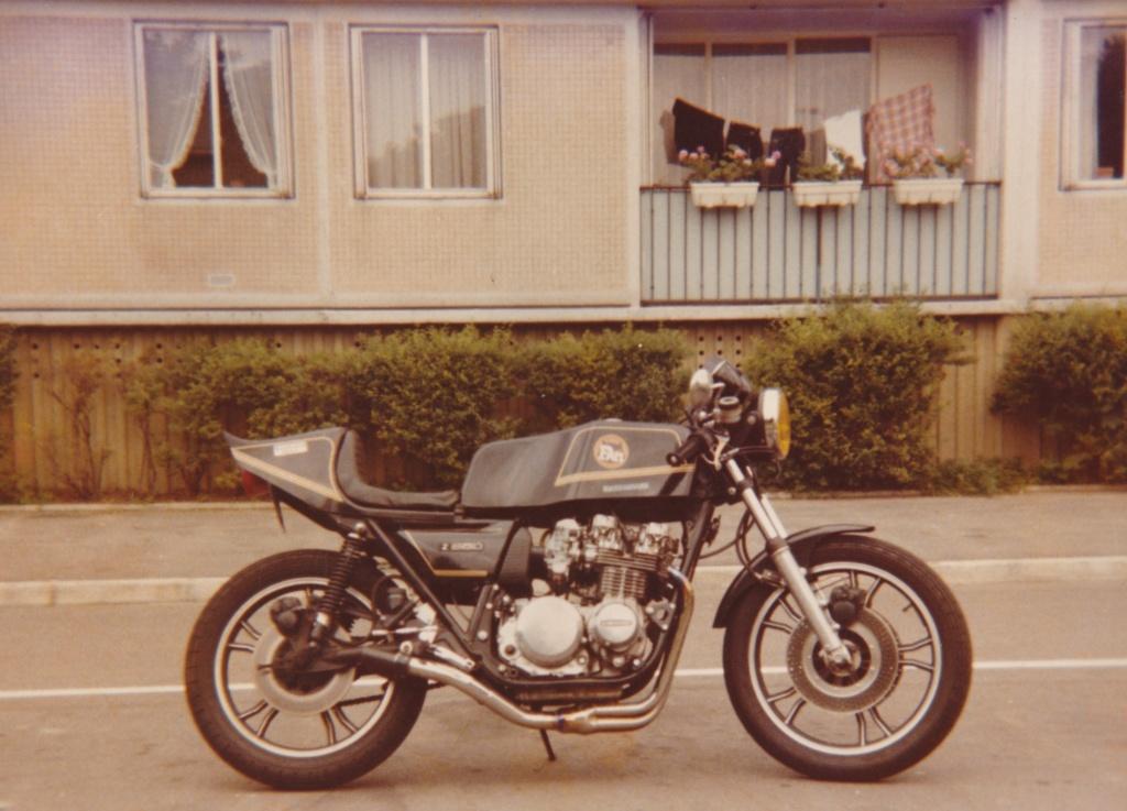 Votre première moto? Kawa_611