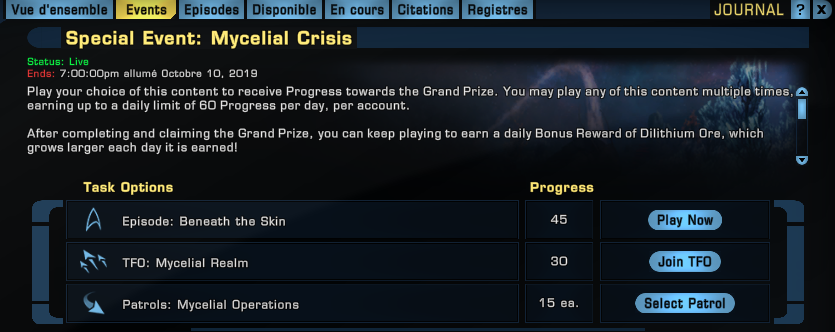 [PC] Événement : Mycelial Crisis Event_10