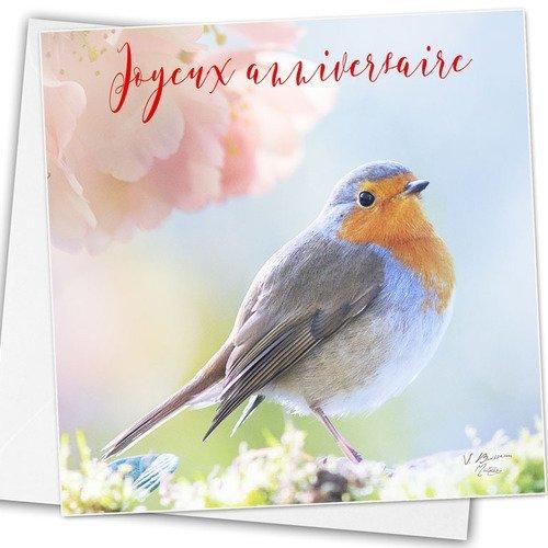Joyeux Anniversaire Kaya 15185810