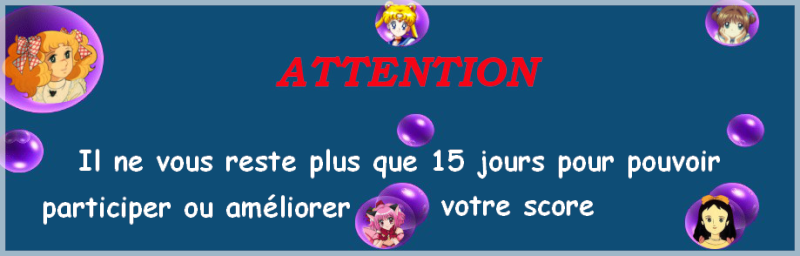 Quizz sur les Séries TV 15_jou10