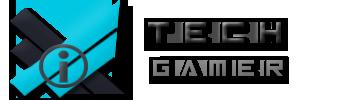 Tech Gamers