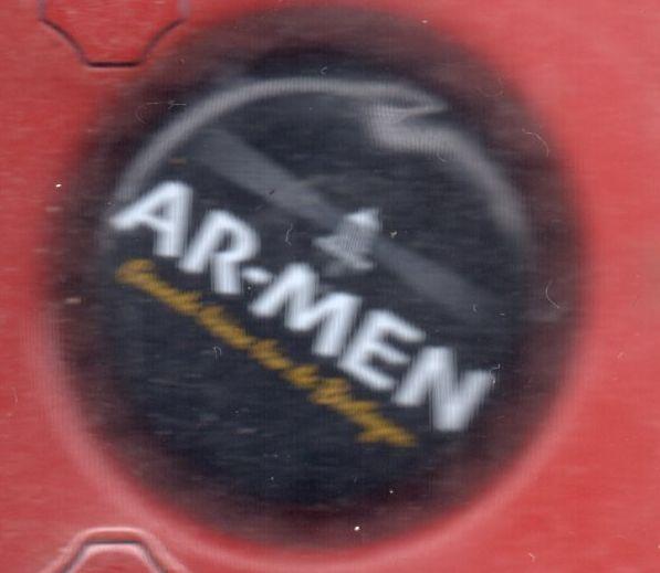 Ar Men Grande bière Bio de Bretagne Ar-men10
