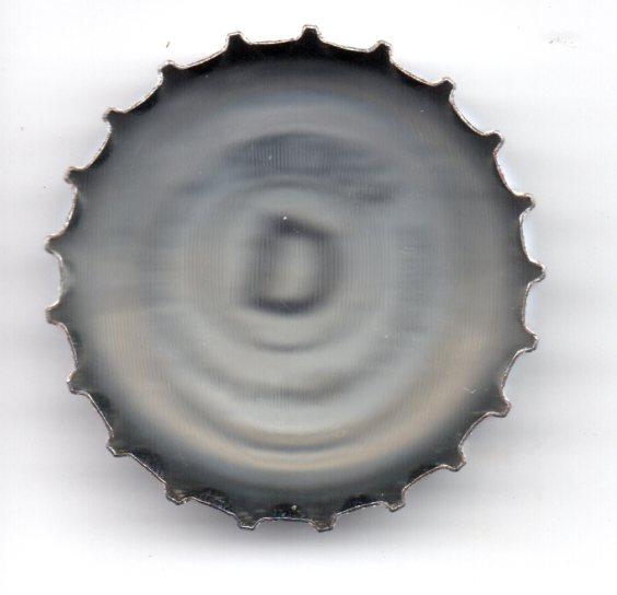 Inconnue de CCI Inconn19