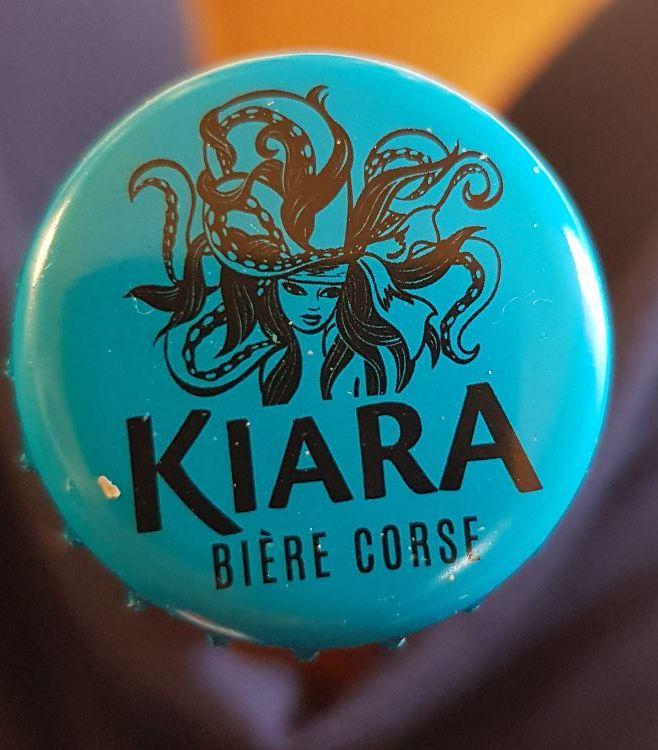 Kiara Kiara110