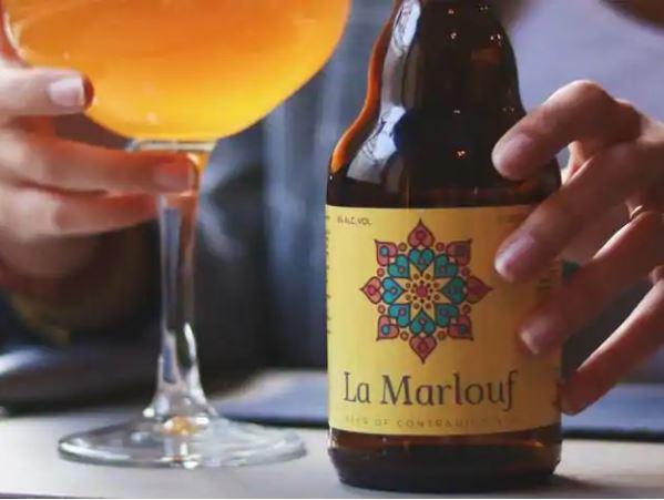 La Marlouf La_mar11