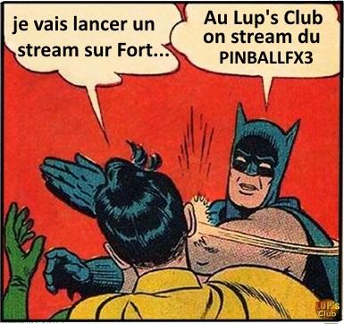 Le LUP's Club sur Twitch ! - Page 7 Bat_fo11