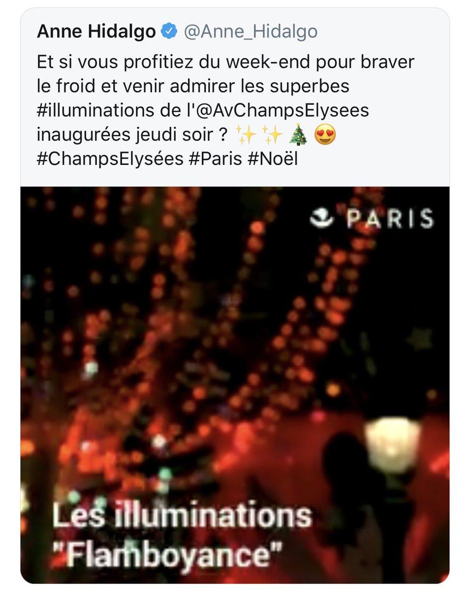 """Le """"Quoi l'Enculé du jour"""" (©) - Page 20 Dsypaa10"""
