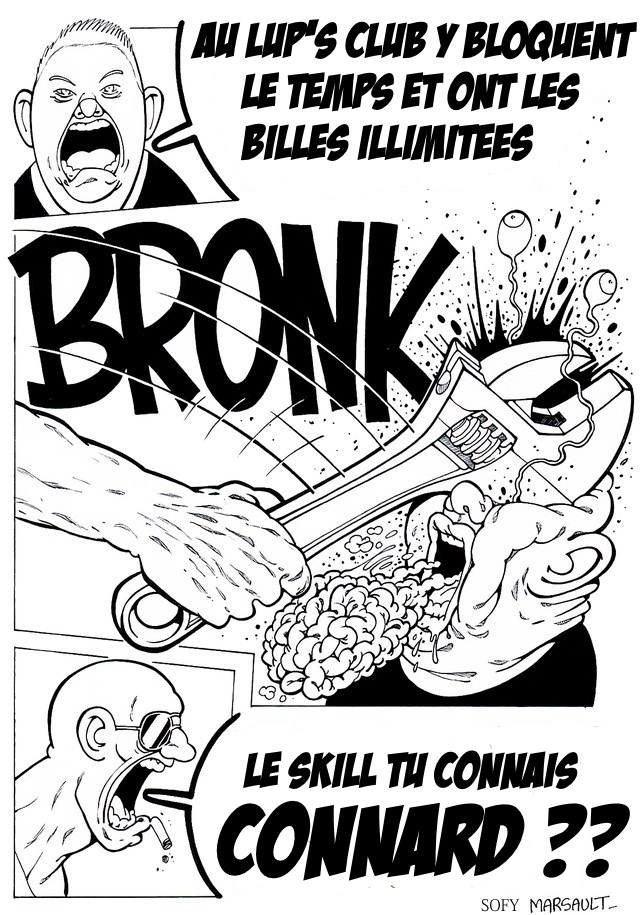 """Le """"Quoi l'Enculé du jour"""" (©) - Page 20 Gzorar11"""