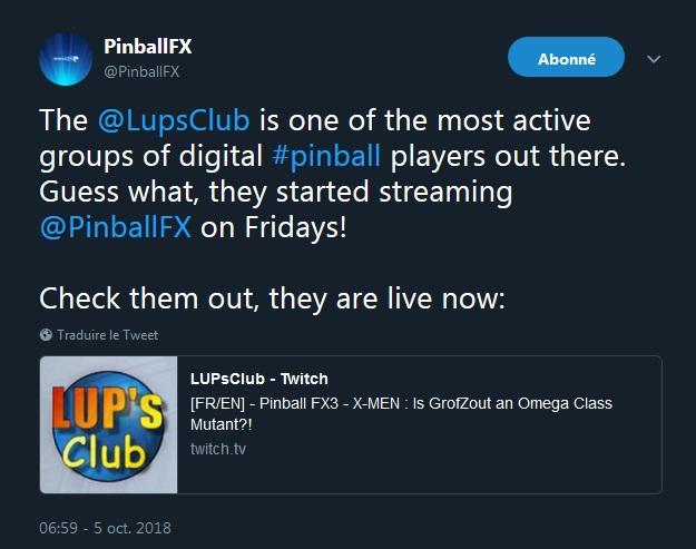Le LUP's Club sur Twitch ! - Page 8 Sans_t10