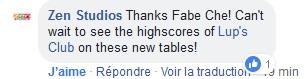Les tables Williams sur Pinball FX3 ! Zen_de10