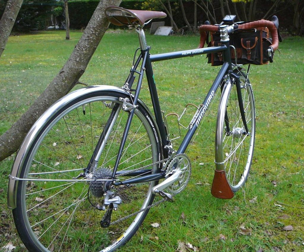 Beau vélo!!! P1040310