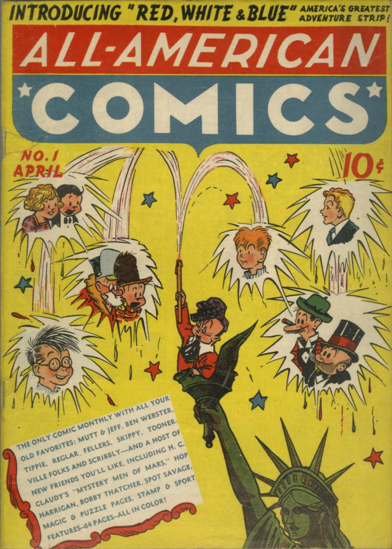 9ème Art, musée de la bande dessinée par Morris et Vankeer - Page 17 -001_h10