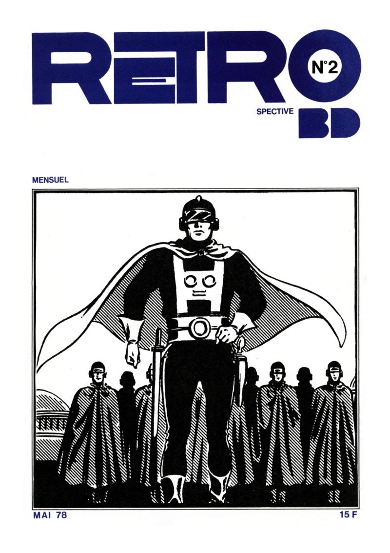 9ème Art, musée de la bande dessinée par Morris et Vankeer - Page 6 0012