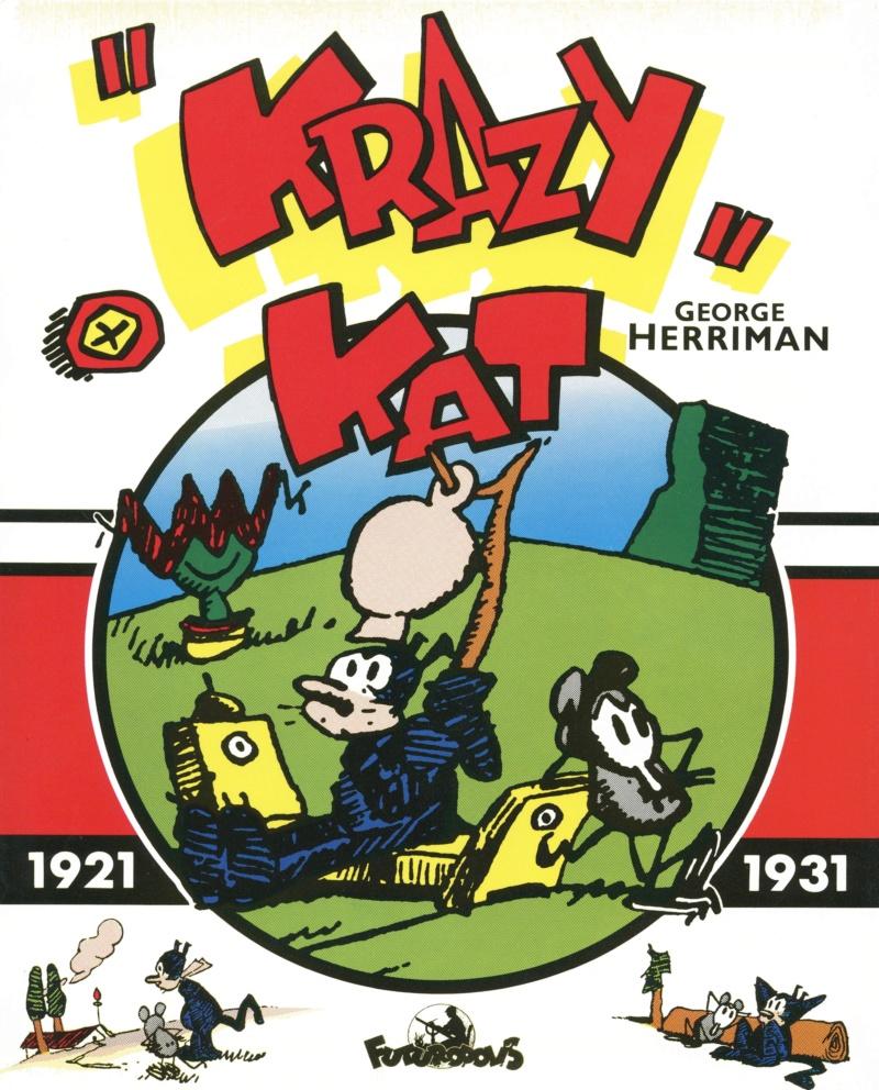9ème Art, musée de la bande dessinée par Morris et Vankeer - Page 17 0017