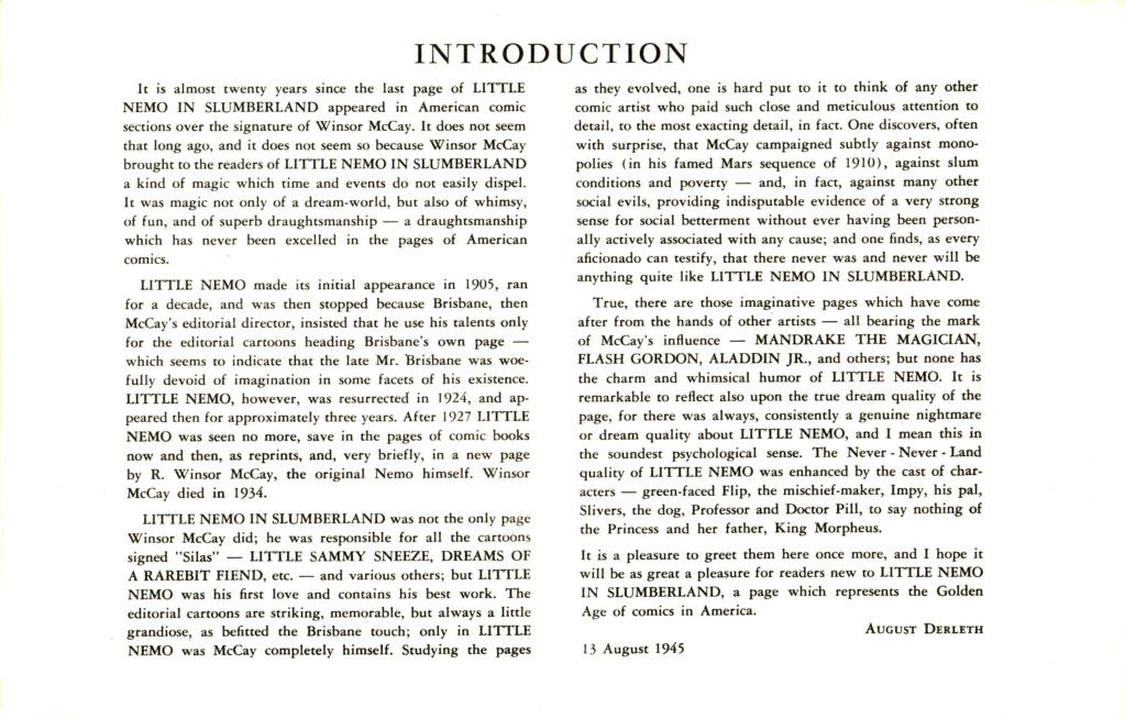9ème Art, musée de la bande dessinée par Morris et Vankeer - Page 13 00419