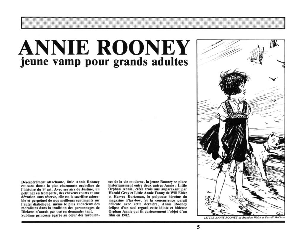 9ème Art, musée de la bande dessinée par Morris et Vankeer - Page 10 00518