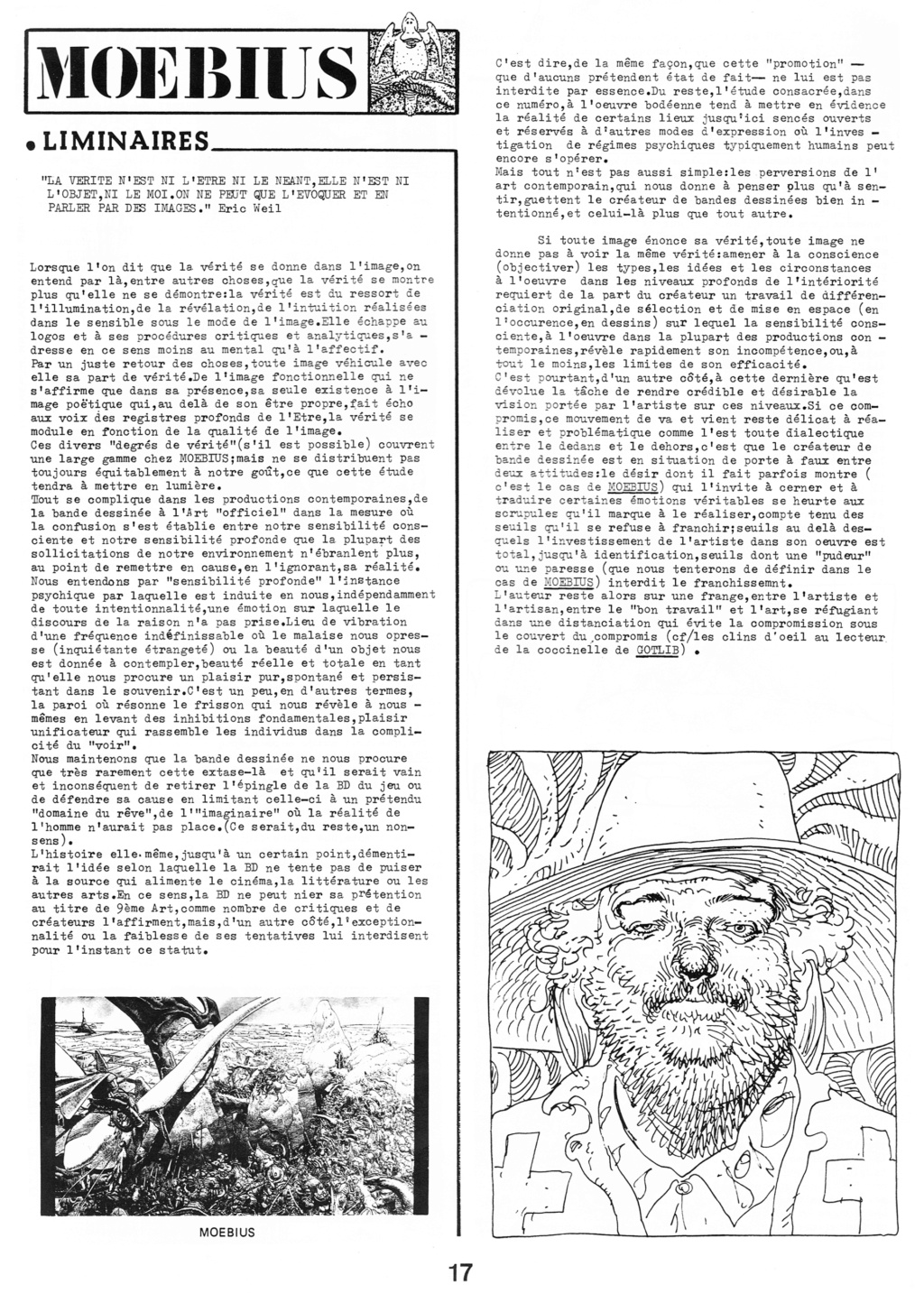 Jean Giraud et Blueberry - Page 34 01710