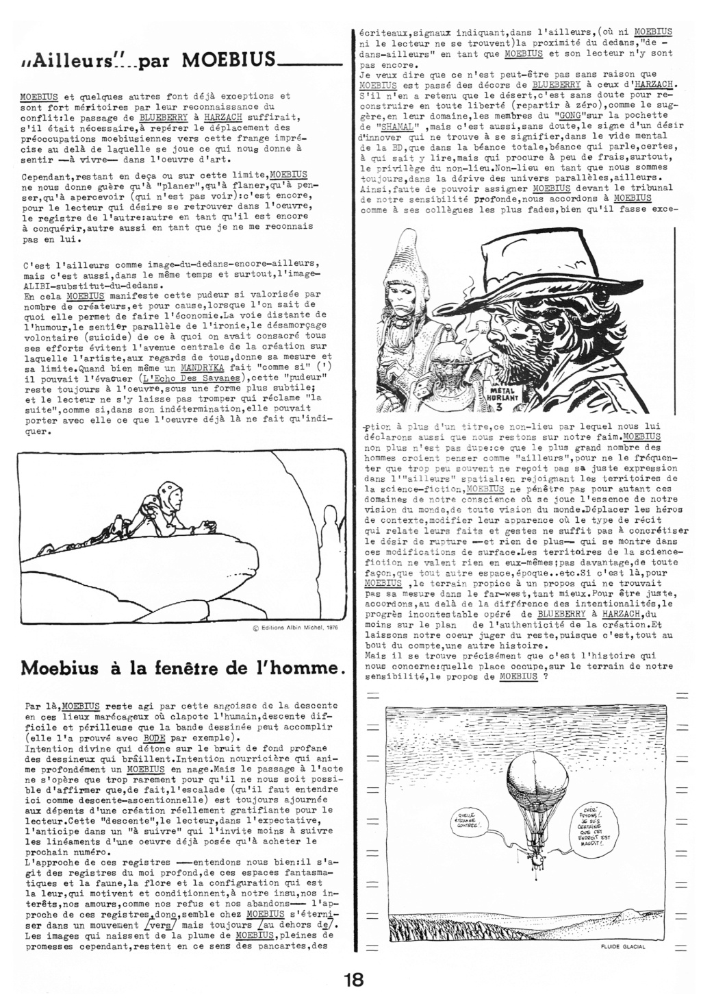 Jean Giraud et Blueberry - Page 34 01810
