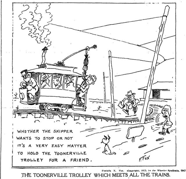 9ème Art, musée de la bande dessinée par Morris et Vankeer - Page 10 02-22-11