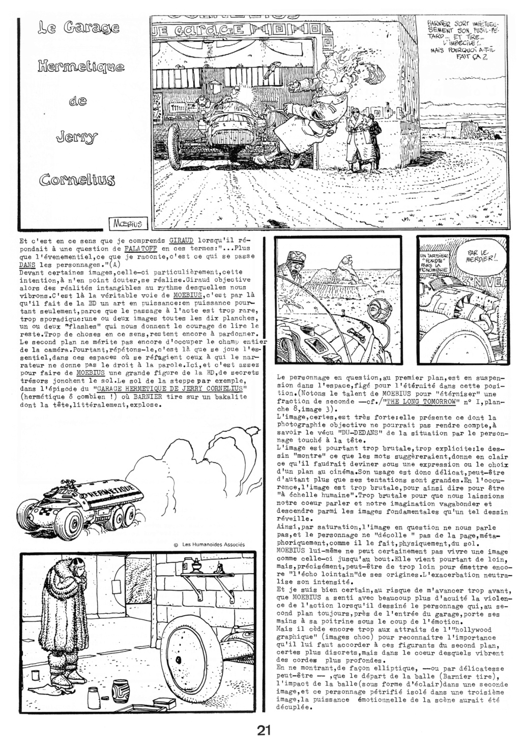 Jean Giraud et Blueberry - Page 34 02110