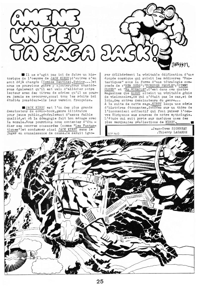 Jack Kirby - Page 2 02510