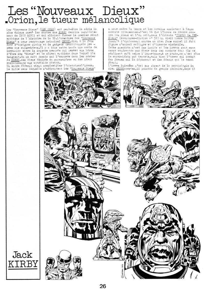 Jack Kirby - Page 2 02610
