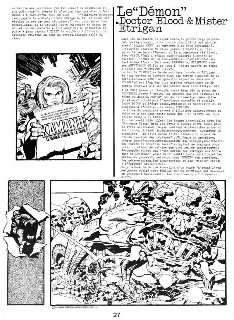 Jack Kirby - Page 2 02710