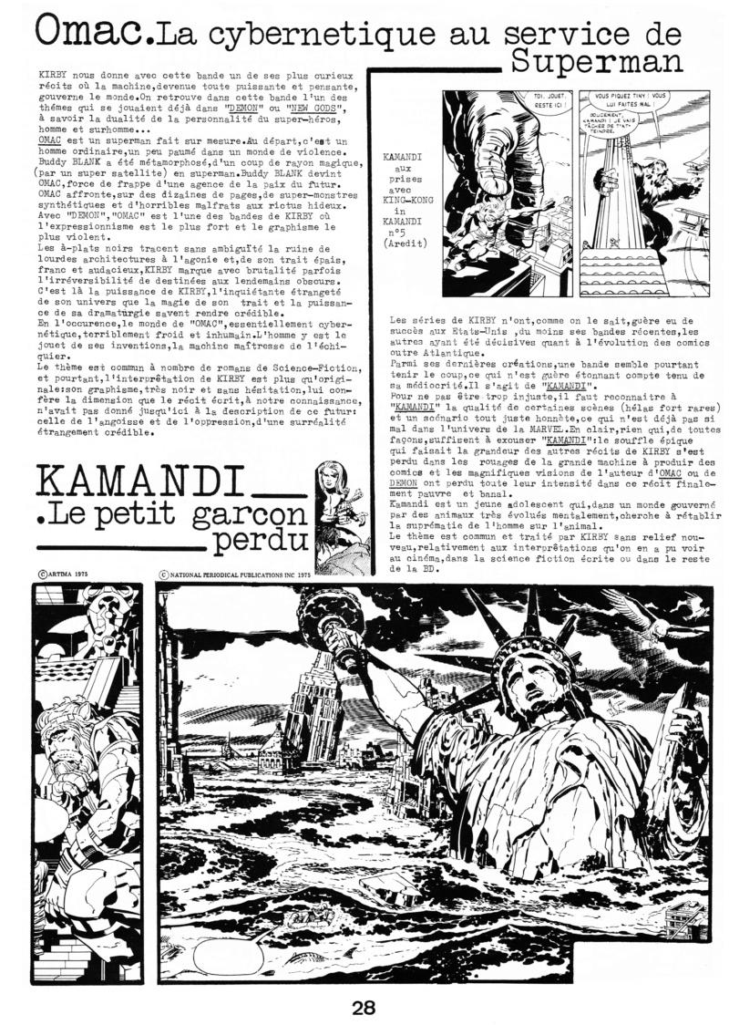 Jack Kirby - Page 2 02810