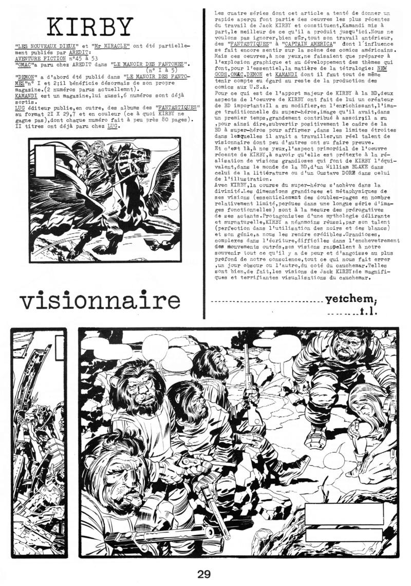 Jack Kirby - Page 2 02910