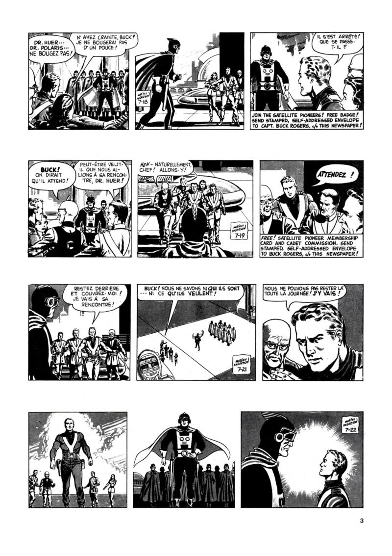 9ème Art, musée de la bande dessinée par Morris et Vankeer - Page 6 0329