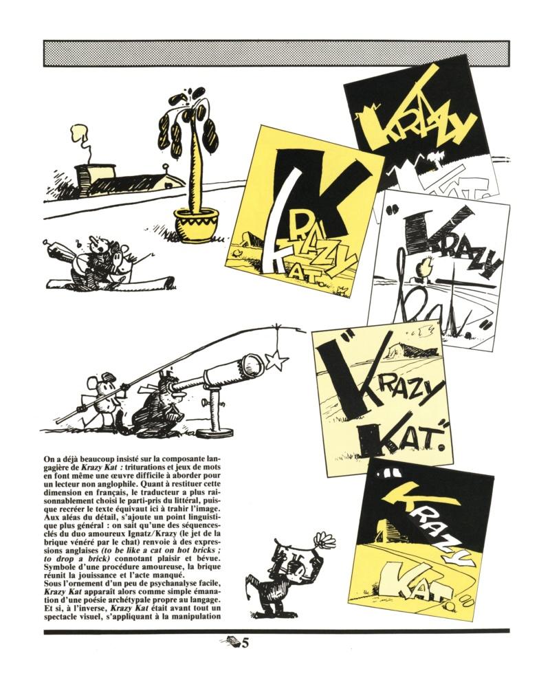 9ème Art, musée de la bande dessinée par Morris et Vankeer - Page 17 0533