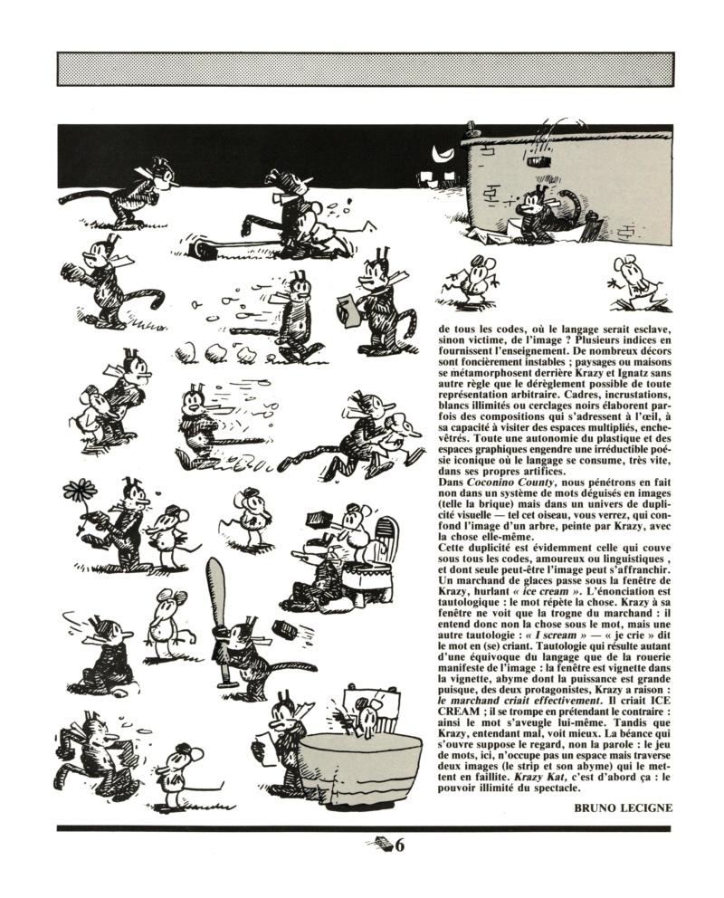 9ème Art, musée de la bande dessinée par Morris et Vankeer - Page 17 0634