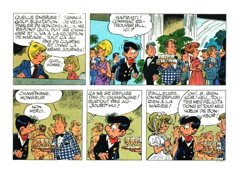 Jean Roba le dessinateur discret - Page 4 1413