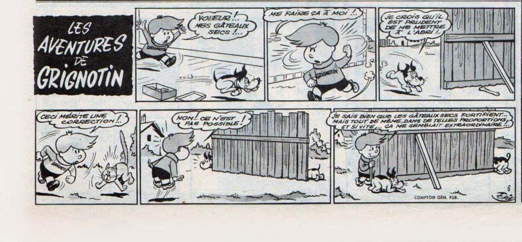 Erik le moyenâgeux - Page 15 1953_515