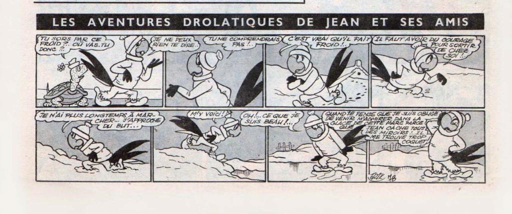 Erik le moyenâgeux - Page 15 1953_516