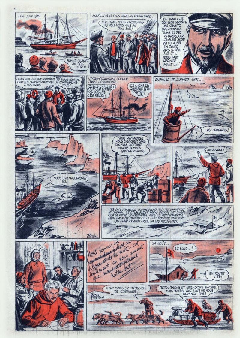 Un dessinateur nommé Pierdec - Page 2 1957_415