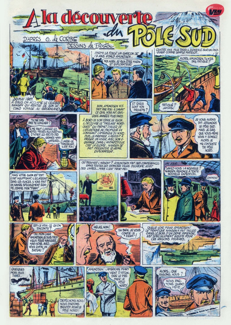 Un dessinateur nommé Pierdec - Page 2 1957_416