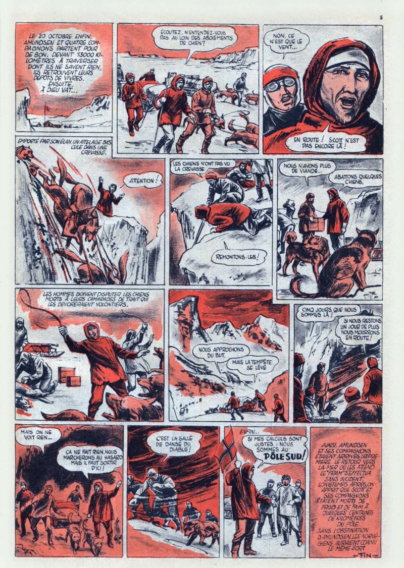 Un dessinateur nommé Pierdec - Page 2 1957_417