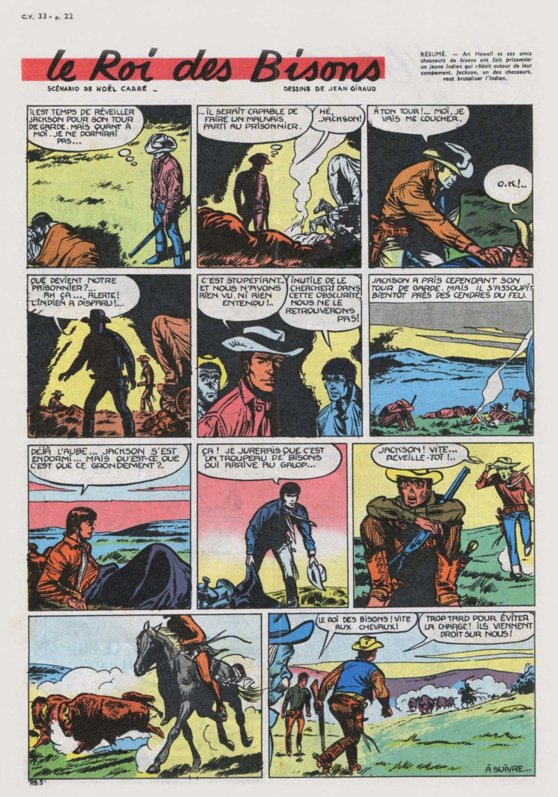 Jean Giraud et Blueberry - Page 34 1958_314
