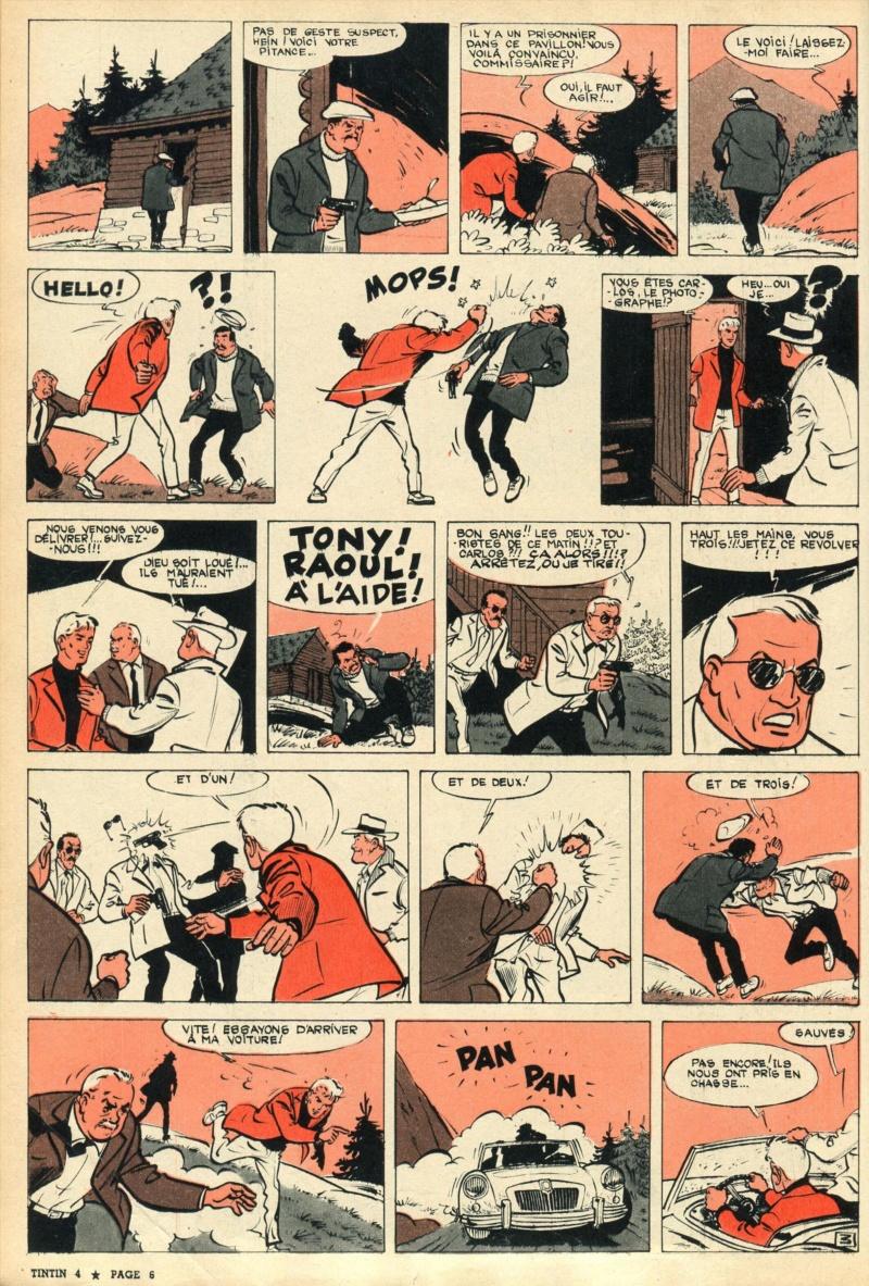 Dédié à Tibet - Page 20 1960-010