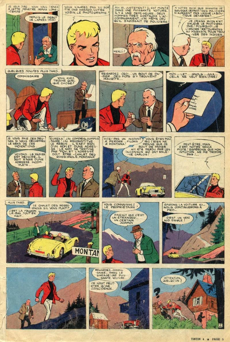 Dédié à Tibet - Page 21 1960-012